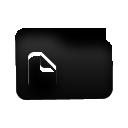 folder, docs icon