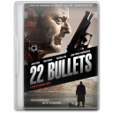 22 Bullets icon