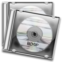 disk, backup, case, disc, alt, save, cd icon