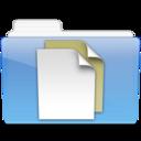 AQUA Documents 2 icon