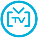 mb, tv icon