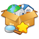 System Refresh CL icon