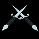 Stiletto icon