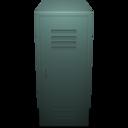 locker icon