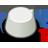 control, multimedia, volume, gnome, 48 icon