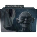 Lord Of The Rings 4 icon