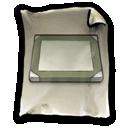 desktop,file icon