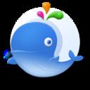 tpad change unlock luoli icon