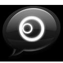 idle4 icon
