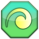 Video mp3 Extractor icon