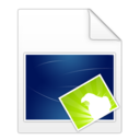 fichierimage icon