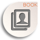 books in series icon