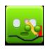 trace icon