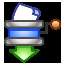 Stuffit Expander icon