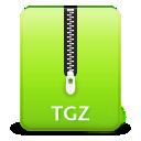 bah TGZ icon