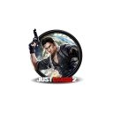 Just Cause 2 6 icon