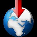 Telecharger 2 icon