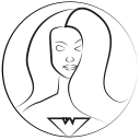 avatar, marvelgirl, marvel hero icon