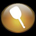 off, log icon