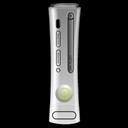 , Xbox icon