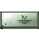 ram, stick, mem, memory icon