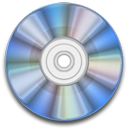 blue, save, disc, rw, disk, cd icon