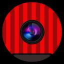 App Photobooth icon