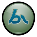 macromedia,breeze,mx icon