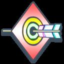 game, gaming icon