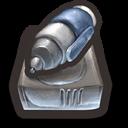 Hardware Tar Tar Tar icon
