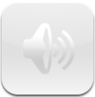 audiomanager2 icon