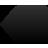 backward, arrow, prev, previous, pin, left, back, attach icon