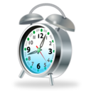 clock, wait, time icon