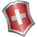 protect, shield, security, antivirus, guard, kcmdrkonqi, protection icon