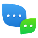 community, network icon