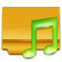 mymusic,music,my icon