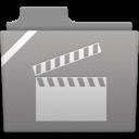 Movies Alt2 icon
