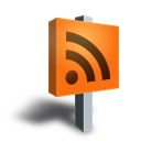 07, rss icon