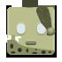 cromagum icon