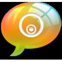 idle X icon