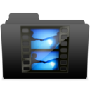 black leopard milk videos 2 icon