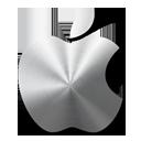 apple, 02 icon