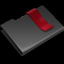 bookmark,black icon