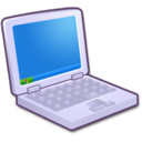 laptop,computer icon