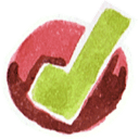Default, Setting icon