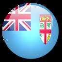fiji,flag,country icon