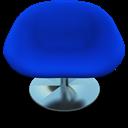 Blueseatarchigraphs icon