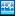 Stock. icon