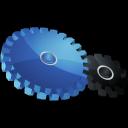 HP Control icon