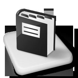 whack, ms, onenote icon